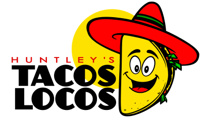 Huntley's Tacos Locos